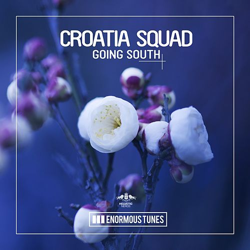 Going South by Croatia Squad