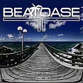 Beatoase, Vol. 3 (Mixed By DJ Mahoo) by Various Artists