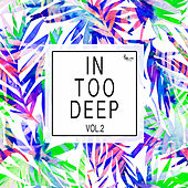 In Too Deep, Vol. 2 by Various Artists
