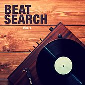 Beat Search, Vol. 1 by Various Artists