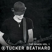 The Demos - Vol. 1 EP by Tucker Beathard