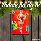 Natale fai da te by Giovanni Caviezel