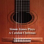 Plays Catalan Christmas by Simon James