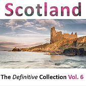 Scotland: The Definitive Collection, Vol.6 by Various Artists