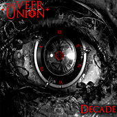 Decade by The Veer Union