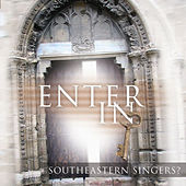 Enter In von Various Artists