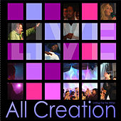 All Creation by Various Artists