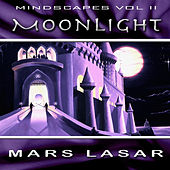 MindScapes Vol.2 - Moonlight by Mars Lasar