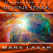 MindScapes Vol.4 - Divine Spark by Mars Lasar