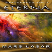 MindScapes Vol.5 - Eterna by Mars Lasar