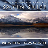 MindScapes Vol.3 - Satin Skies by Mars Lasar