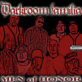 Men Of Honor by DarkRoom Familia