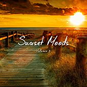 Sunset Moods, Vol. 3 (Chilling & Relaxing Sunset Moments ) by Various Artists