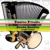 Samba sambita (Remix) by Peppino Principe
