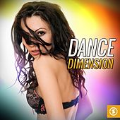 Dance Dimension by Various Artists