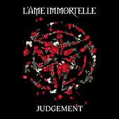 Judgement (Re-Recorded 2015) by L'Âme Immortelle