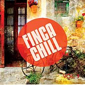 Finca Chill, Vol. 3 (Best Of Balearic Chill & Lounge Music) by Various Artists