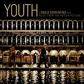 Youth (Original Motion Picture Soundtrack) by Various Artists