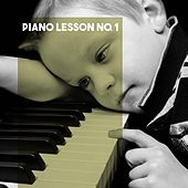 Piano Lesson No. 1 by Various Artists