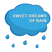 Sweet Dreams of Rain by Various Artists
