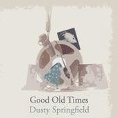 Good Old Times von Various Artists