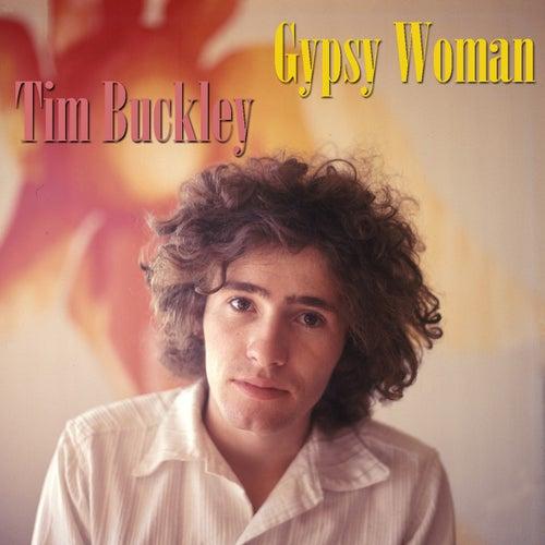 Gypsy Woman (Live) von Tim Buckley
