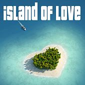 Island of Love by Various Artists
