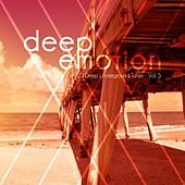 Deep Emotion (20 Deep Underground Tunes), Vol. 5 by Various Artists