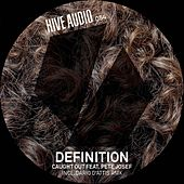 Caught out feat. Pete Josef by Definition