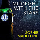 Midnight with the Stars by Sophie Madeleine