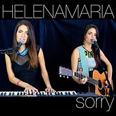 Sorry by HelenaMaria