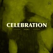 Celebration, Vol. 3 (Best of Funk House Beats) by Various Artists