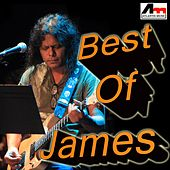 Best of James by James