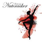 Nutcracker by Tchaikovsky (transcription Franck Pourcel)