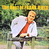 Best of Frank Ifield X2 by Frank Ifield