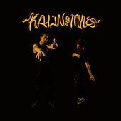 Kalin And Myles by Kalin and  Myles