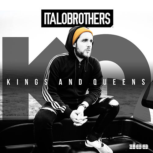Kings & Queens by ItaloBrothers