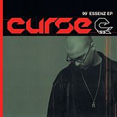 99' Essenz - EP by Curse
