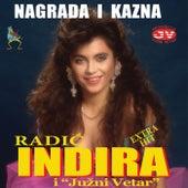Nagrada i kazna by Indira Radic