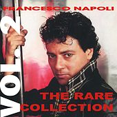 The Rare Collection Vol. 2 by Various Artists