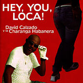 Hey, You, Loca! by David calzado y su Charanga Habanera