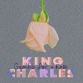Gamble for a Rose by King Charles