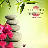 Chillout Therapy Vol. 3 by Various Artists