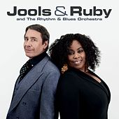 Jools & Ruby by Various Artists