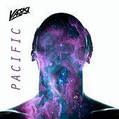 Pacific (feat. Anna Yvette) by Vaski
