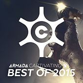 Armada Captivating - Best of 2015 by Various Artists