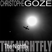 The Nightfly by Christophe Goze