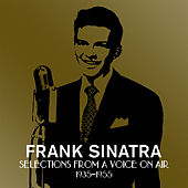 Selections From A Voice On Air (1935-1955) by Various Artists