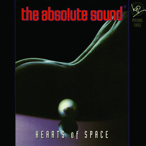 The Absolute Sound by Various Artists