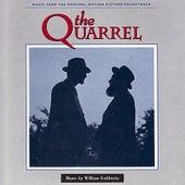 Quarrel by Various Artists